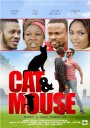 cat&mouse poster.jpg