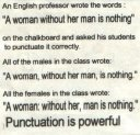 Punctuation is Powerful.jpg