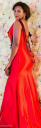 lady in red3.png