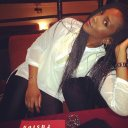 Genevieve-Nnaji-on-braids.jpg
