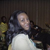 Nollywood Convention 2006