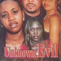 Unknown Evil
