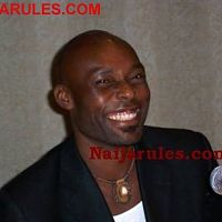 Starred in Phat Gurlz