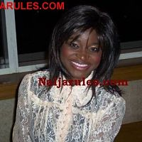 Nollywood Convention USA 2006