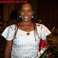 Director, Phat Gurlz.