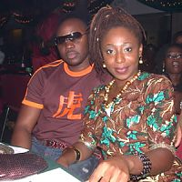 Future Awards '07