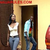 O lala!Mercy Mercy me!