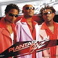 FAZE, 2FACE, BLACKFACE........ ONE OF NAIJA'S MOST SUCCESSFUL GROUP.... GETTING READY TO LIGHT UP THE SCENE AGAIN.  AFTER A SUCCESSFUL SOLO OUTING, THE PLANTASHUN BOIZ ARE BACK AGAIN READY TO TAKE THEIR NR 1 SPOT