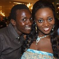 some from UBA AMAA 2008