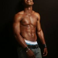 Ex-Big Brother Nigeria Housemate