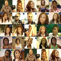 Dakore's collage