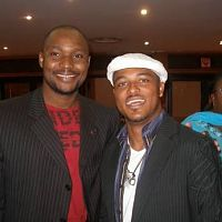 Cutest nollywood & ghana or gollywood. Hmm, yum yum yummy! Am hungry for these cuties..... heck they are married men lol