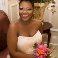 Reception Pictures for Ebbe Bassey and husband, Mark.
